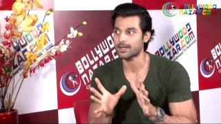 HANIF HILAL EXCLUSIVE INTERVIEW WITH BOLLYWOODNAZAR STUDIO PART 2 2017 Video
