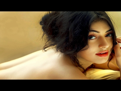Hansika Motwani - Latest 2017 South Indian Super Dubbed Action Film ᴴᴰ - Phool Aur Kaante