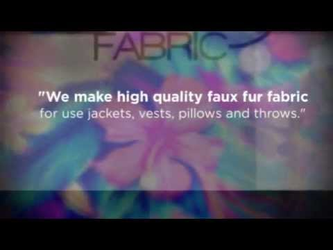 Items in Best Online Fabrics store on Big Z Fabric