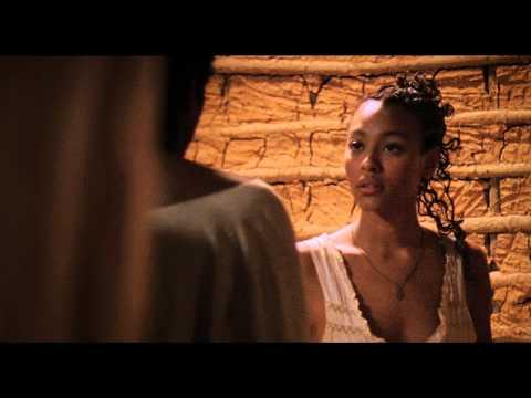 Trailer do filme O inventor de sonhos