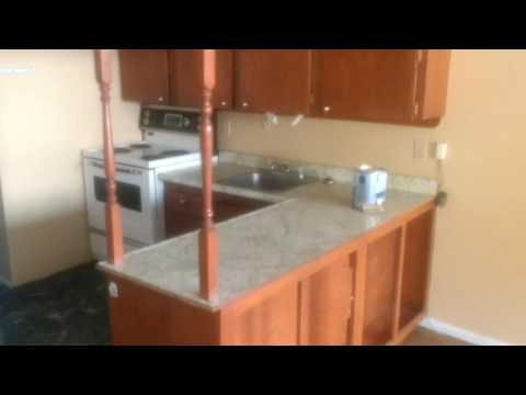 Live in Halifax 6531 Chebucto Rd 3 Bedroom #2