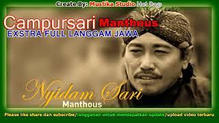 Video 1 Jam Menikmati Lagu Campursari Manthous mp3 Lawas Volume 3 download MP3, 3GP, MP4, WEBM, AVI, FLV Juli 2018