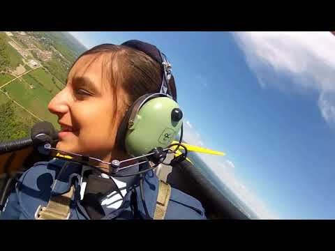 Air Cadets Of Canada Test