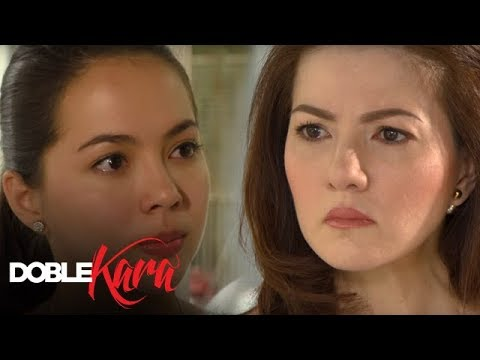 Doble Kara March 31 2016