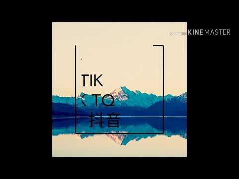 Tranh vẽ của các tiktoker  TIK TOK TQ  #72