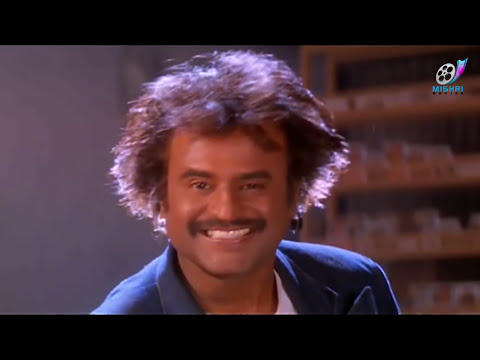 POWER of 10 | Rajinikanth Best | Tamil | MASS SCENES ONLY | Super Star Special Video