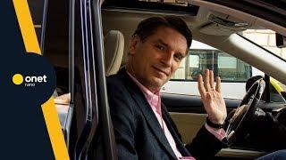 Tomasz Lis: Nasze państwo uprawia hazard | #OnetRANO