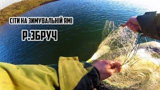 Відвідний поводок спасає рибалку