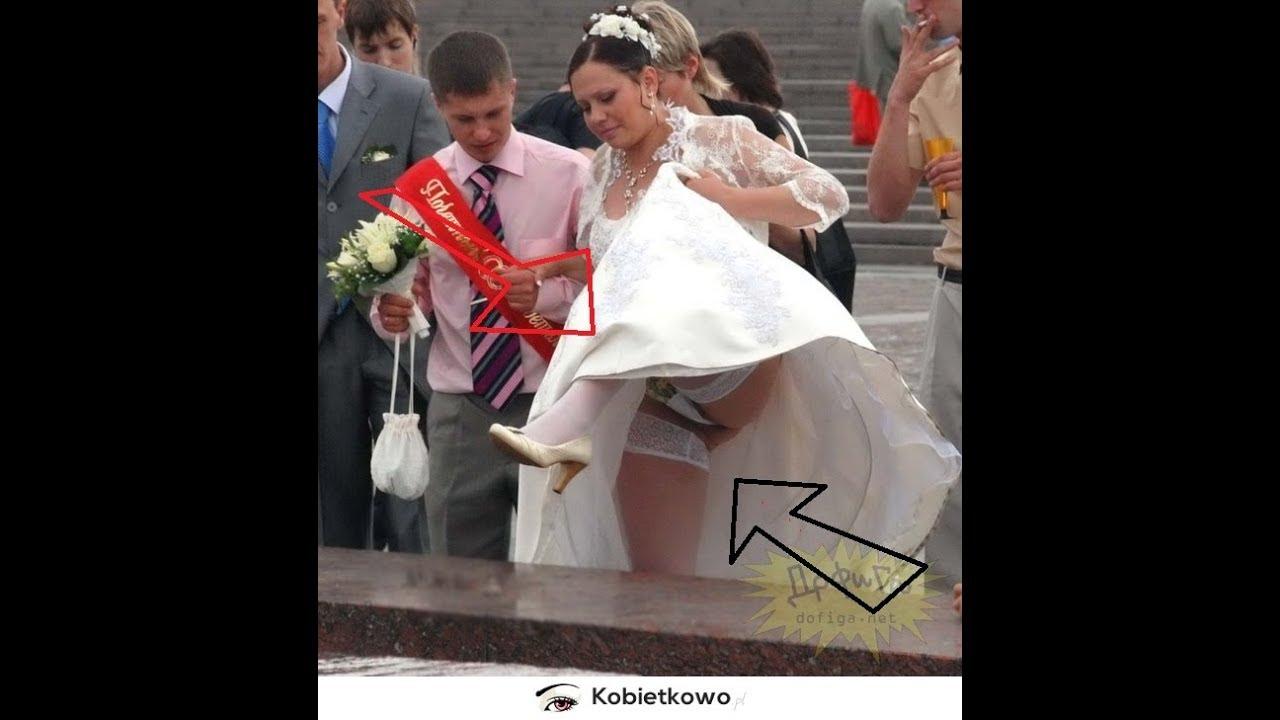 приготовленные приколы на свадьбах фото смеяться до слез рыбу нежным