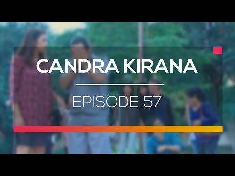 Candra Kirana - Episode 57 Mp3
