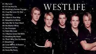 Download Mp3 WESTLIFE s TOP Best SONGs Ever SONG LIST of WESTLIFE