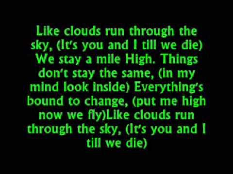 Kottonmouth Kings - Green Dreams Lyrics
