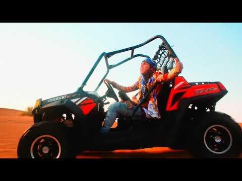 6ix9ine X Bobby Shmurda - Stoopid (Clean)