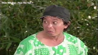 Cười Bể Bụng với Hài Bảo Chung, Bảo Quốc Hay Nhất - Hài Kịch Hài Hước Nhất