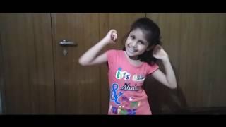 DILBAR Song | Dance Performance | Kids | Nora Fatehi | Drishti Gautam | Satyameva Jayate