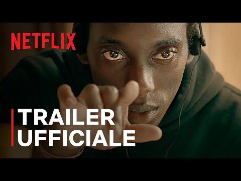 Zero | Trailer ufficiale | Netflix