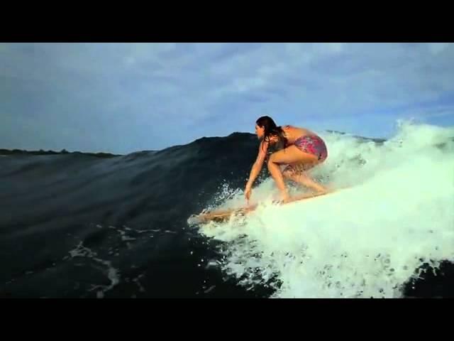 ben-howard-black-flies-music-video-nobadvibes