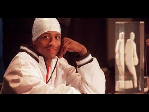 NBA 2K18 IN HD 00 - 01 76ers Vs. Knicks FINALS GAME 1 A.I. & K.P. BATTLE 76 SHOW