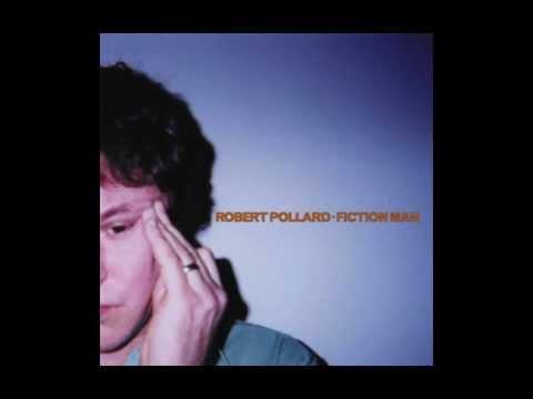Robert Pollard - Their Biggest Win