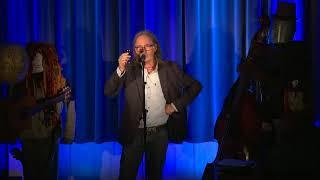 Dougie MacLean - Live 48