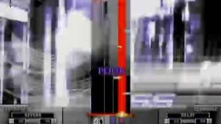 beatmania III THE FINAL + mini-KP test2