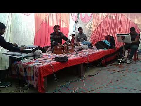 Basanti Chaman me Sing by kanhiya choti 7808008800,9294999909,9294999919