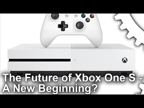 How to find xbox one ip address 2020