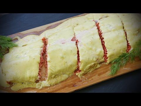 How to Grill Cedar Planked Salmon   Salmon Recipes   Allrecipes.com