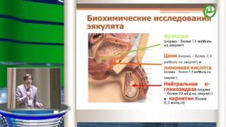 видео Лабораторное иммунологическое исследование