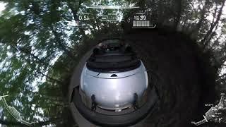 360 Pisgah Gap