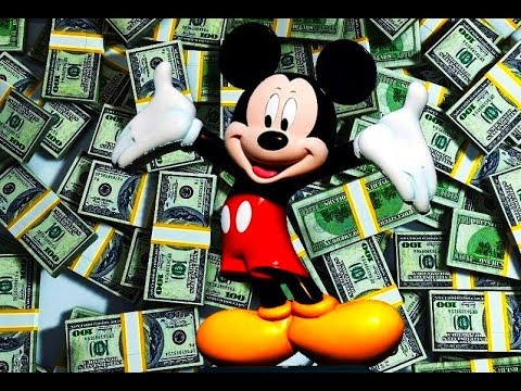 Disney-Fox merger presents hard fight for antitrust regulato