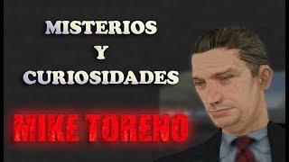 Misterios y Curiosidades de Mike Toreno | GTA SA Loquendo