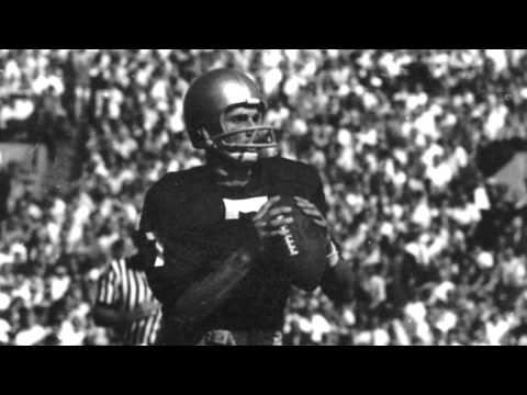 theismann-as-in-heisman-125-years-of-notre-dame