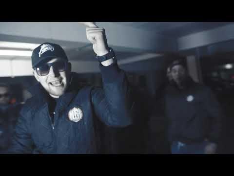 Pawko CS -ZROZUM CO ROBIĘ ft. Riki Milioner, Wielki Format // Prod. PremierArena.