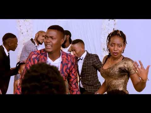 Mugole by Team Eddy Kenzo[Official Video]