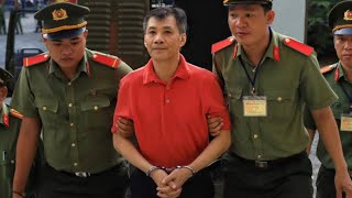 Làm rõ nhiều khía cạnh qua phiên toà phúc thẩm  Michael Phương Minh Nguyễn.