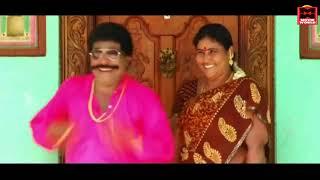 Tamil Comedy Scenes உங்கள் கவலை மறந்து சிரிக்க இந்த காமெடி யை பாருங்கள் Tamil Funny Comedy Scenes