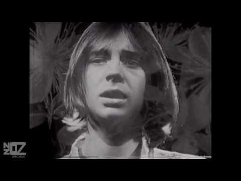 Russell Morris - Rachel (1970)