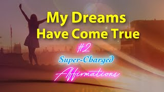 https://rockstaraffirmations.bandcamp.com/track/make-your-dreams-co...