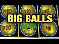 Hallmark Casino Review & No Deposit Bonus Codes 2020 - YouTube