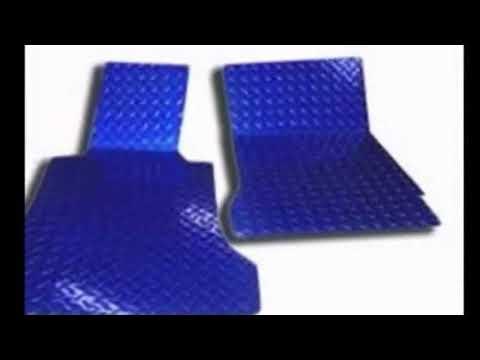 Auto Floor Mats Car Floor Mats Design Your Own Best Interior