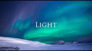 eric whitacre lux aurumque lyrics english translation