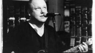 Sunday Sunny Mill Valley Groove Day,Frank Black