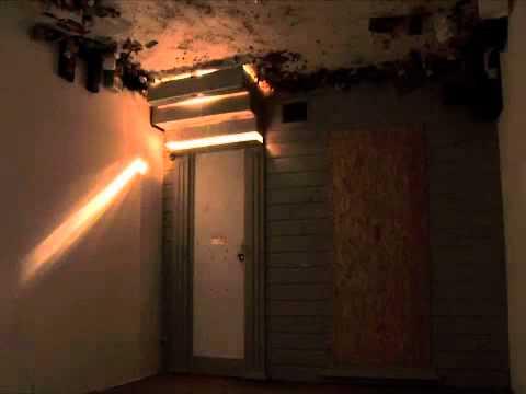 malachi farrell crackhouse