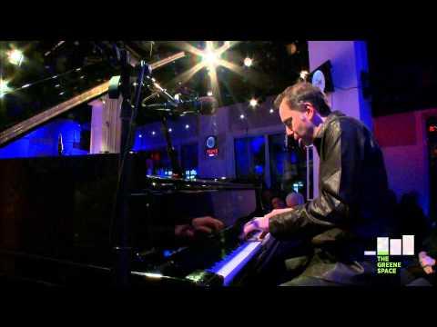 Matt Herskowitz: Bach a la Jazz
