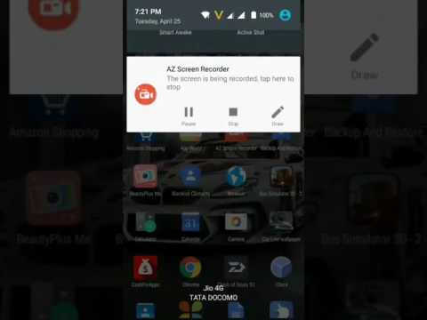 How to download videos from youtube with ss trick it will save in phone not in youtube