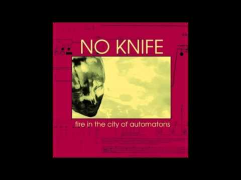 no knife-academy fight song