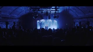 Freya Ridings Live At Omeara Full Show