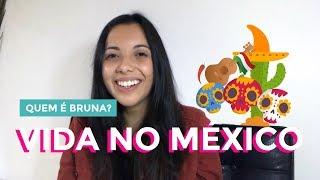 Baixar COMO VIM PARAR NO MÉXICO: TRABALHO E VISTO NEGADO