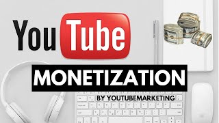 How to Know Your Videos are Monetized | Check if Video is Monetized